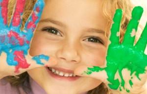 creatividad_niños1-300x192